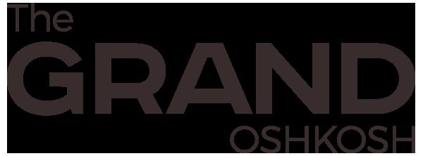 GrandOshkosh_Logo_WEB.png