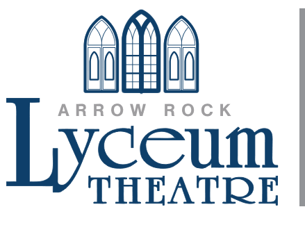 Lyceum Theatre.png