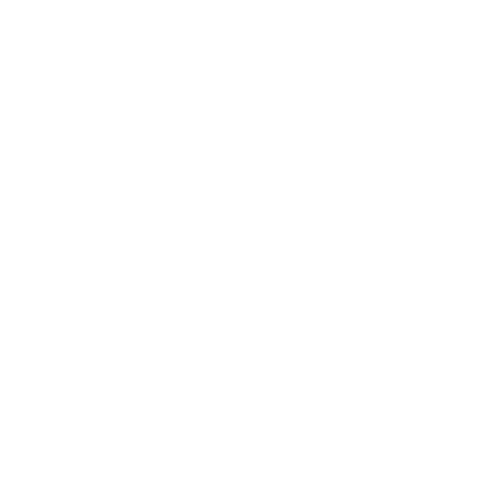 The Corner House Logo