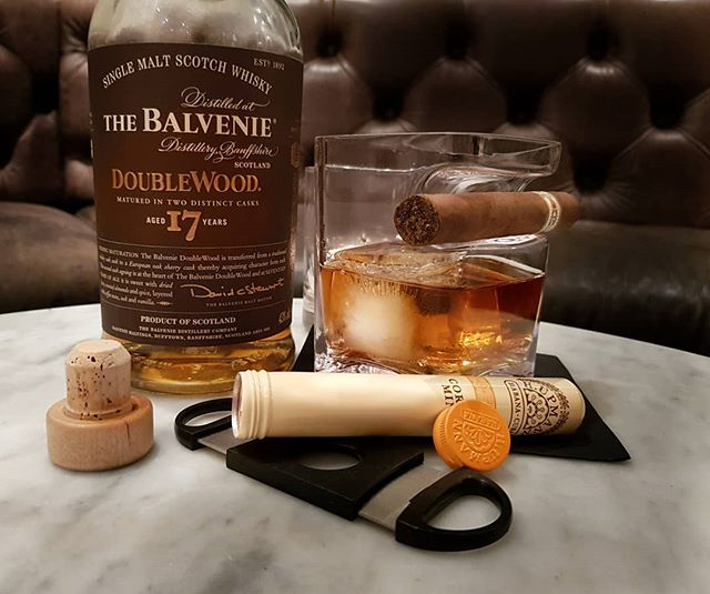 Whisky and Cigars!! We are very proud to announce that we will be officially offering a classic whisky and cigar pairing in our upper cocktail lounge.  if you fancy the finer things in life or simply have an inquisitive palate for all there is to offer your senses then please join us for an evening of exceptional taste