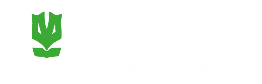 Krav Maga Defence Institute Bondi Junction