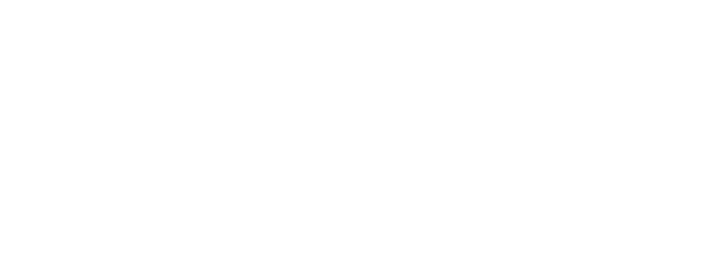 2015-WebBlog-Logo.png