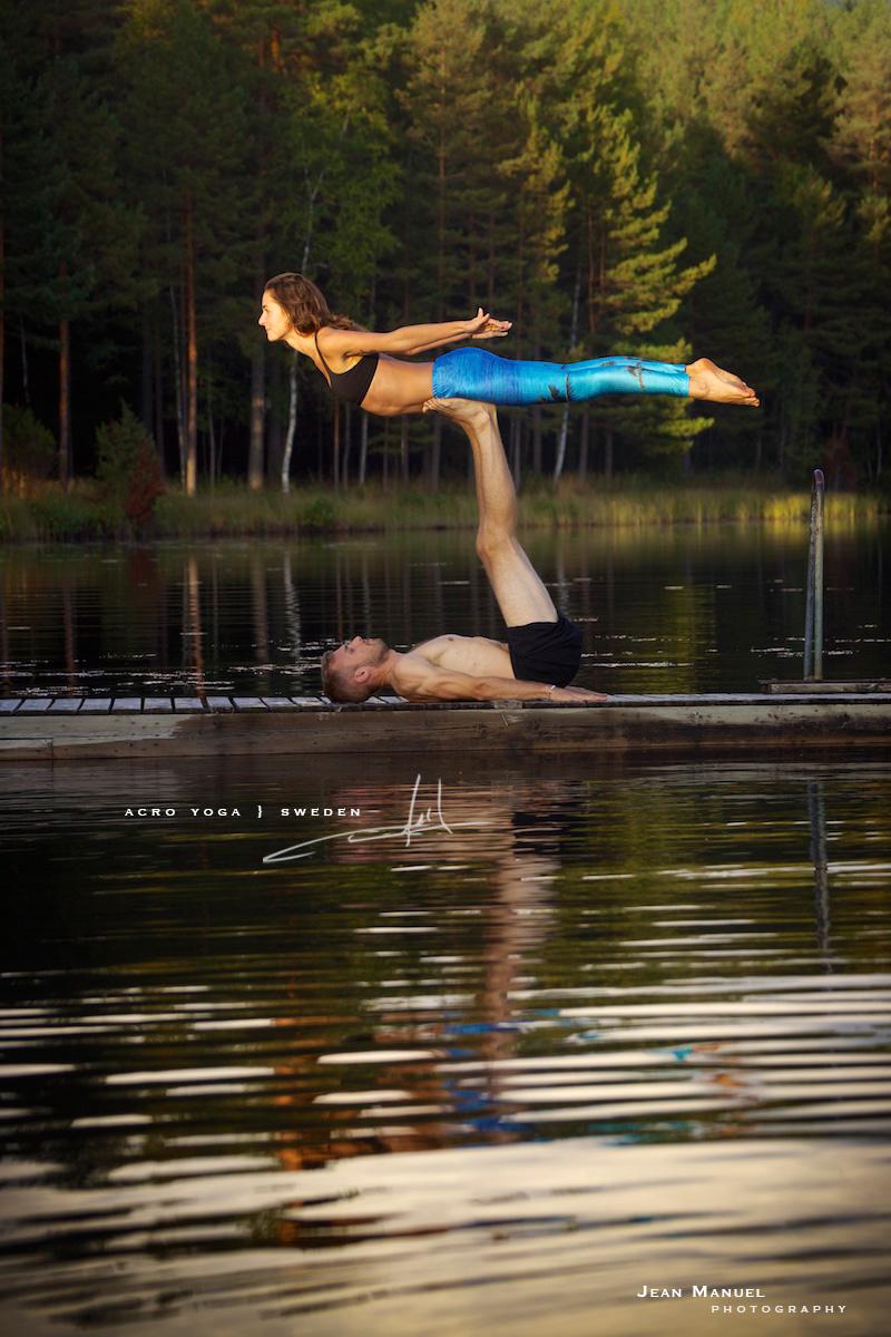 JMP-yoga.jpg