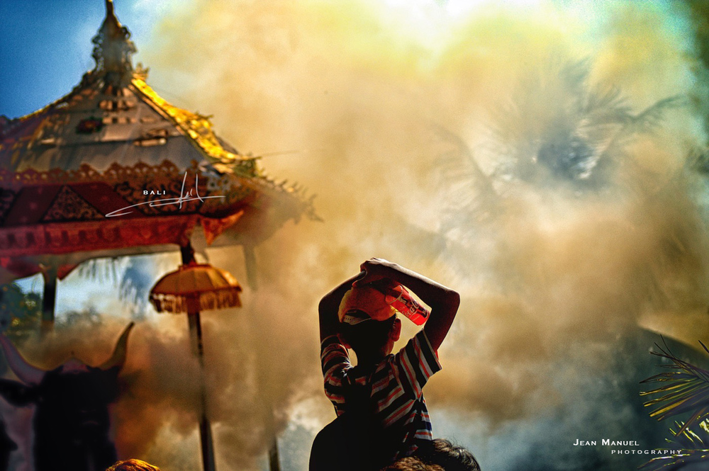 Bali.Cremation.027.jpg
