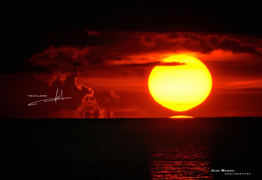 sunset16.jpg
