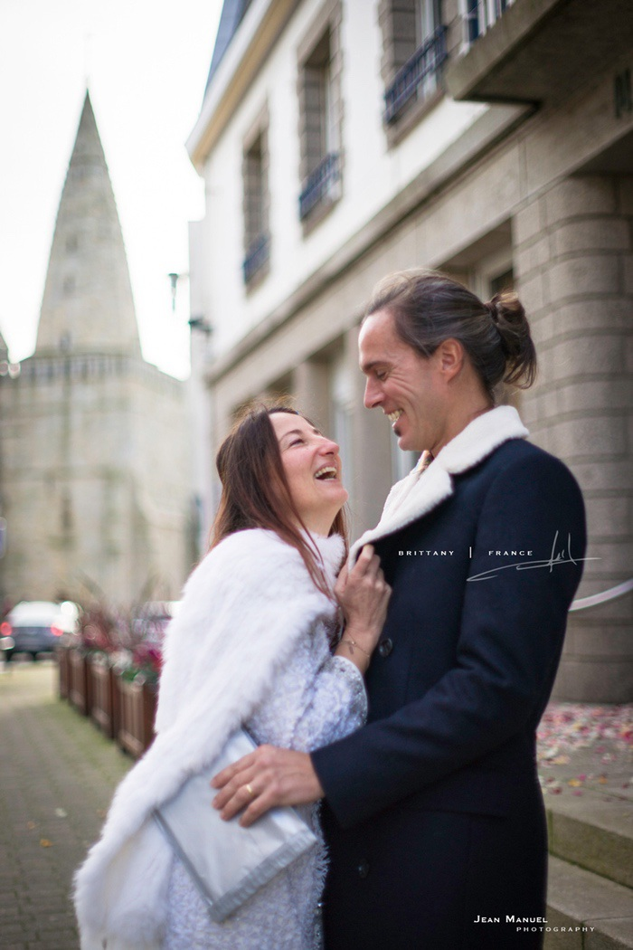 JMP-weddingfrance.jpg
