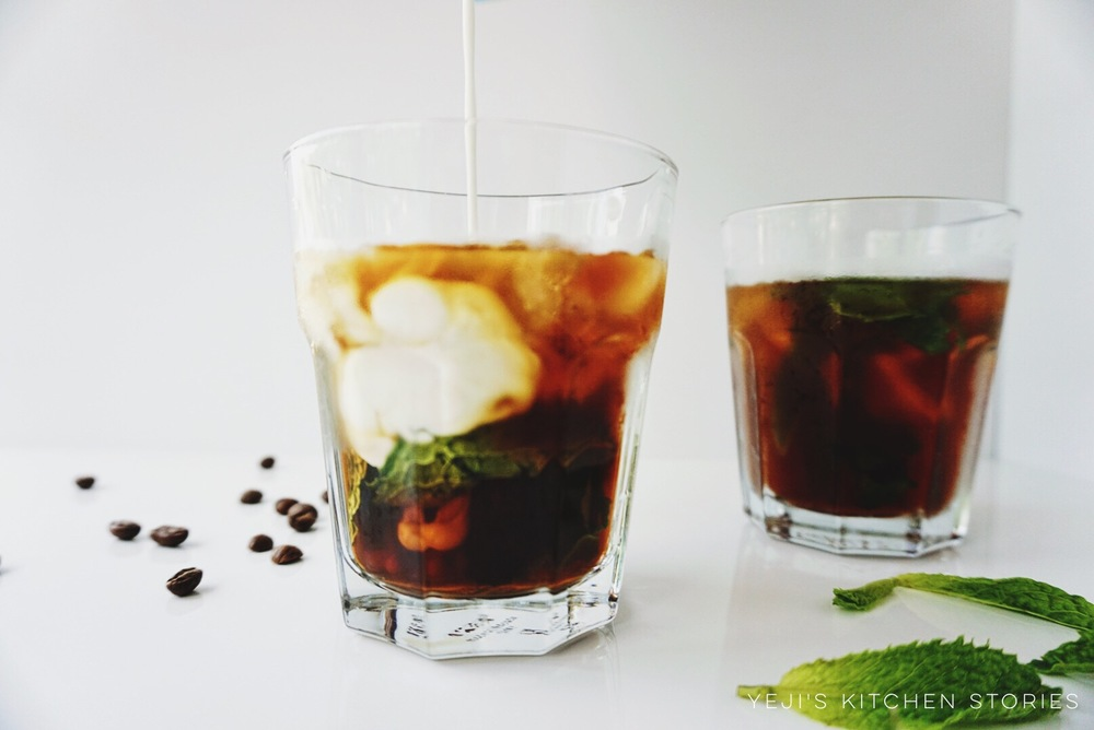 fresh-mint-coffee