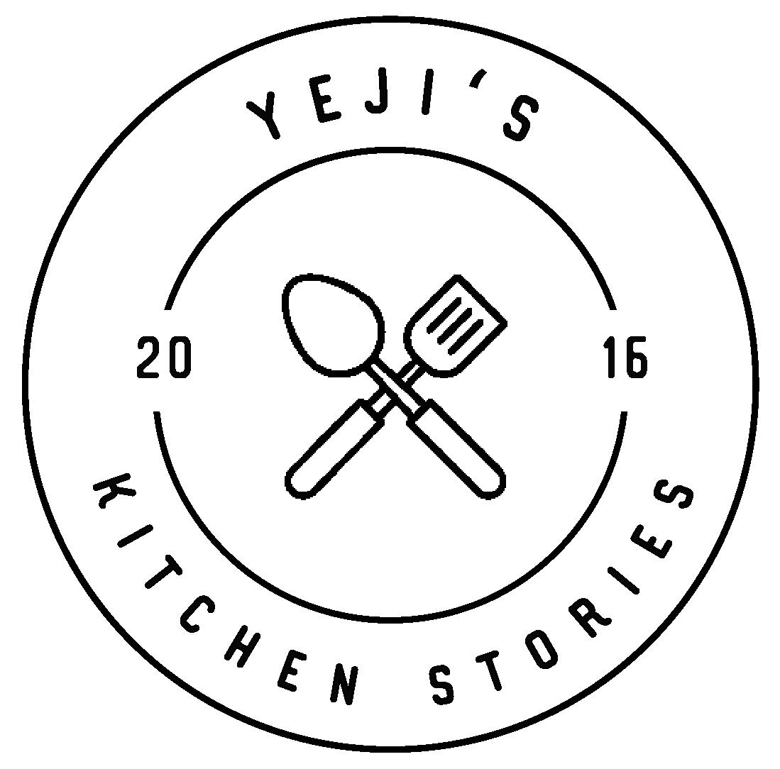 Korean Bbq Banh Mi — Yeji\'s Kitchen Stories