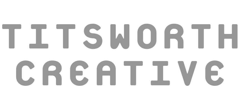 Titsworth Creative