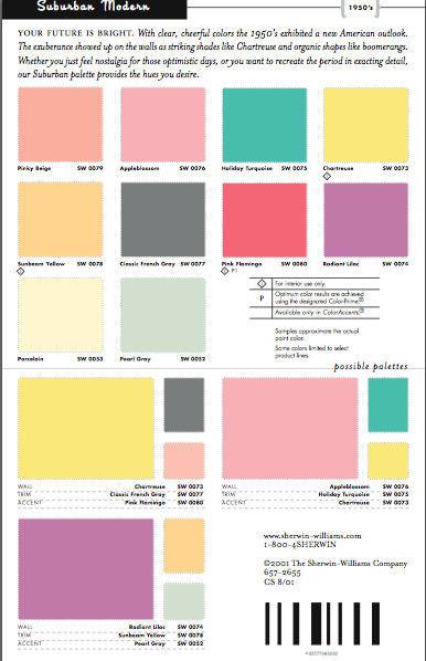1950s-colors