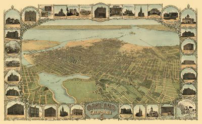 Oakland_california_1900.jpg
