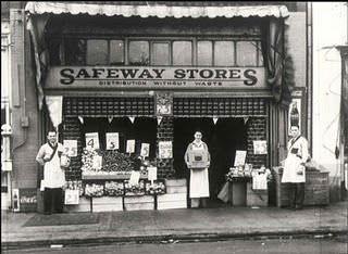 Safeway2.jpg