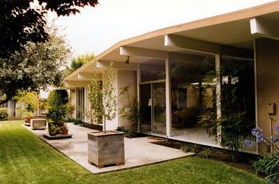What is a Mid-Century Modern Home? — Deidre Joyner, Realtor® – The ...