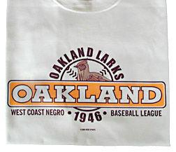 oakland_larks_tee.jpg