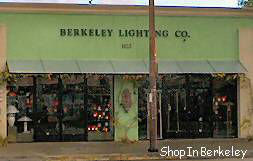 Berkeley Lighting located at 1623 San Pablo Avenue. Tell Fara I said hello!