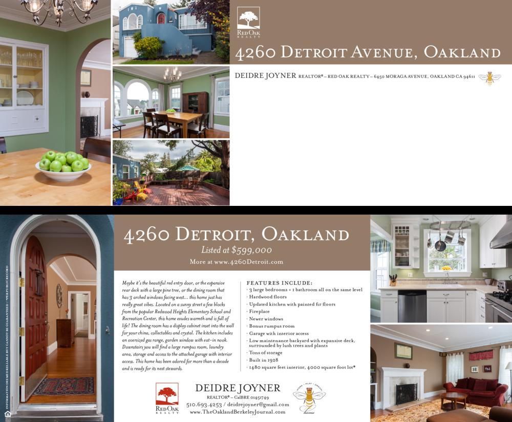 Detroit4260_PC_4_2014_1page.png
