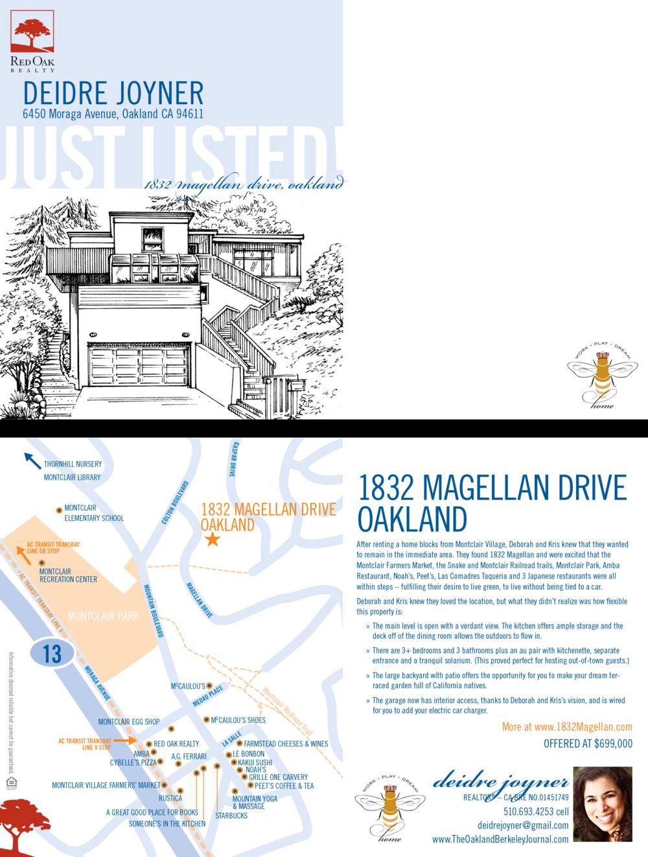 Magellan1832_10_2013_1page.png