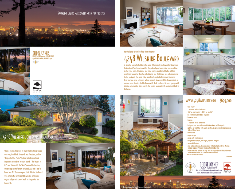 Wilshire4248_4_2014_1page.png
