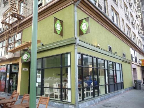 cafe151.jpg