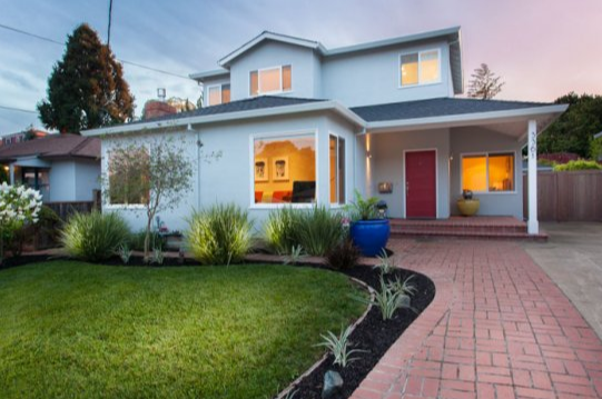 SFGate.com | Jun 2013 | Regular folks transform into cash buyers to compete in hot housing market