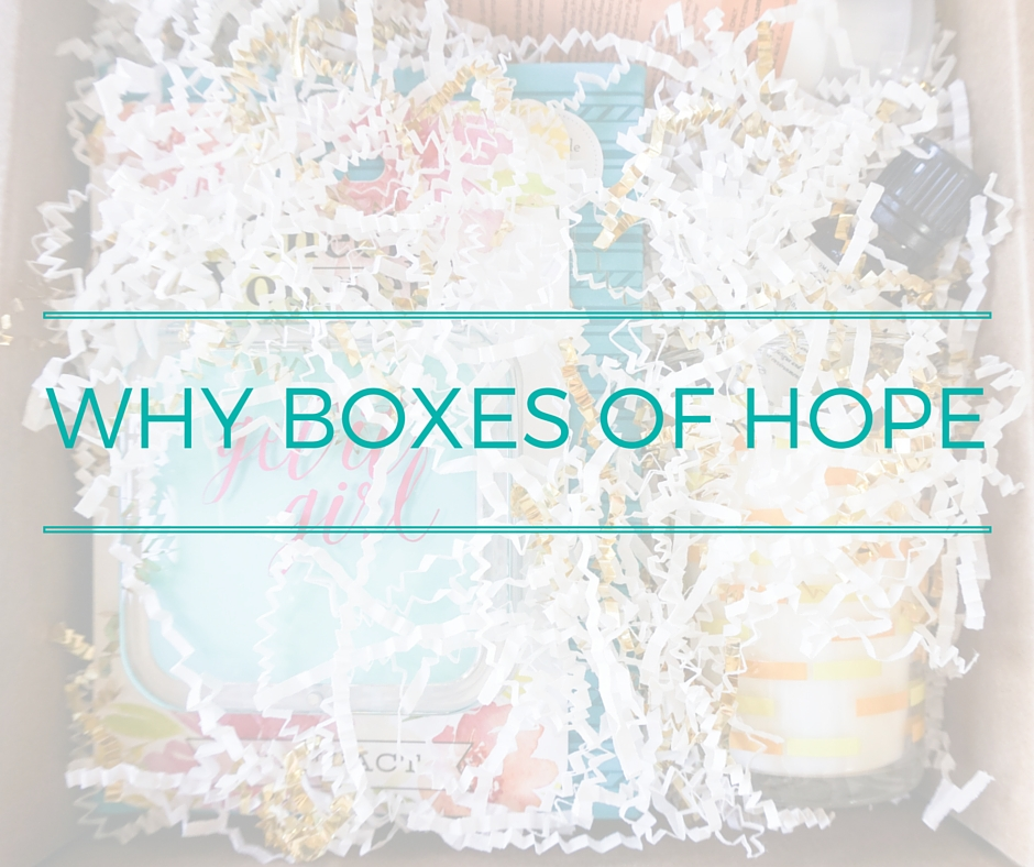 WHY BOXES OF HOPE (2).jpg
