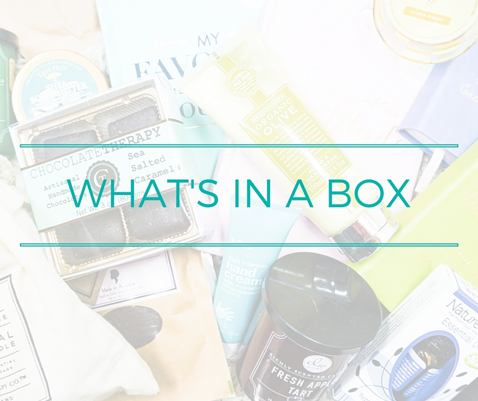 WHAT'S IN A BOX (1).jpg