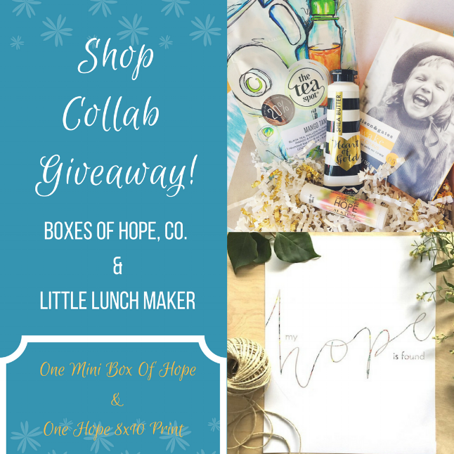 shop collab giveaway.png