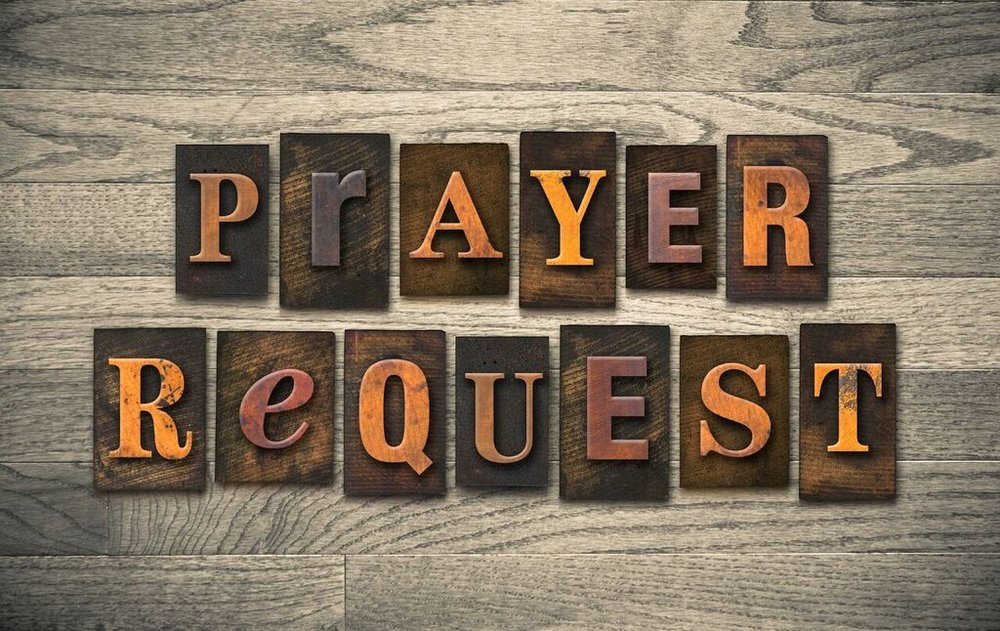 prayer-request.jpg