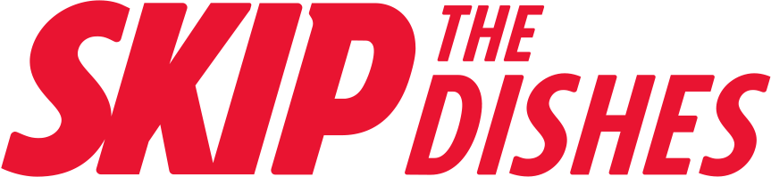 Skip The Dishes 1000x300-Primary-Red-RGB (1).png