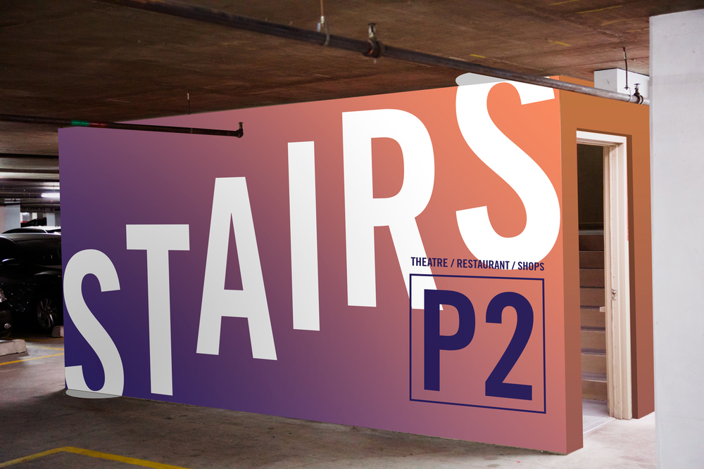 StairMarker_2-3.jpg