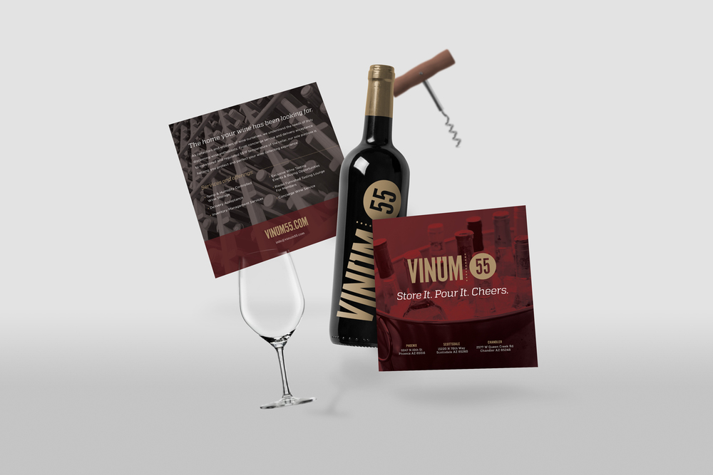 Vinum_Brochure