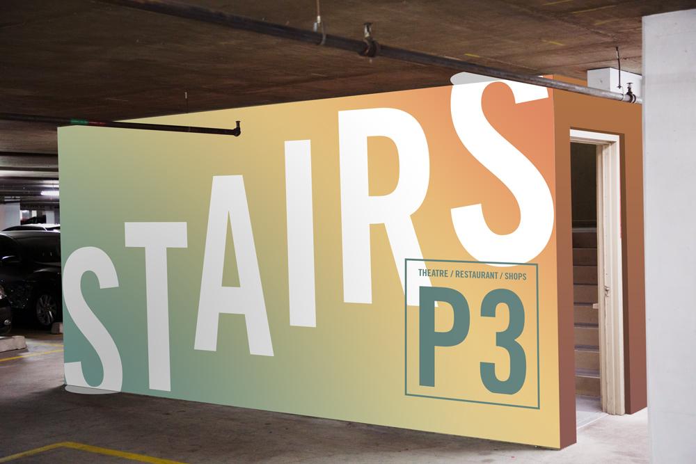 StairMarker_3.jpg