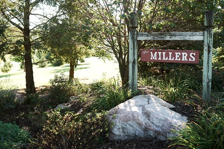 miller_0001