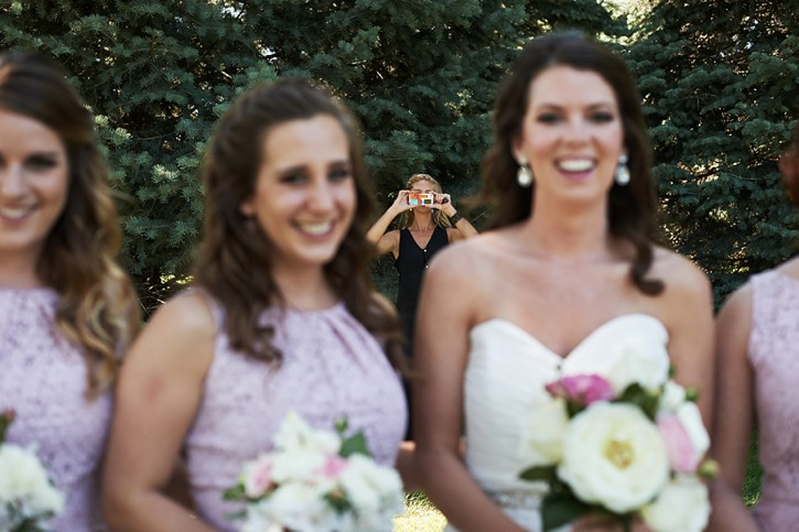 2014 Favorites | Des Moines Iowa Wedding Photographer Brian Davis