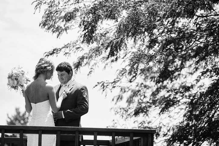2014 Favorites | Des Moines Iowa Wedding Photographer Brian Davis