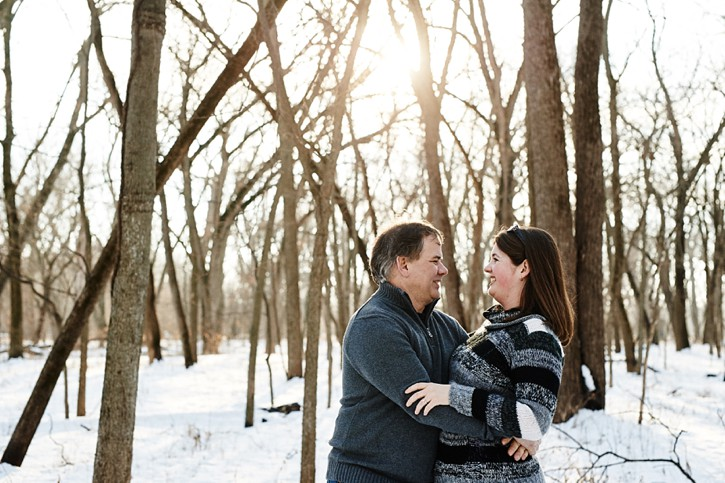 Bill and Anna Engagement | Des Moines Iowa Wedding and Lifestyle photographer Brian Davis