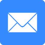 apple mail to manage communications