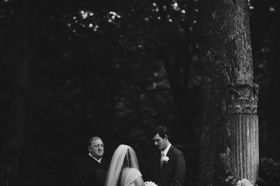 Alex and Bella Salisbury House Wedding | Des Moines IA Wedding Photographer Brian Davis