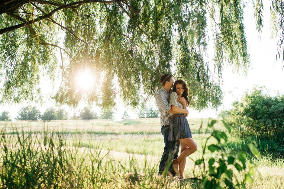 2015 Engagement Favorites | Des Moines Wedding Photographer Brian Davis