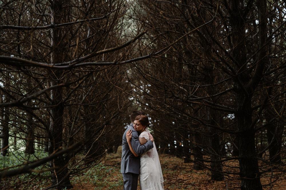 2016weddings004.jpg