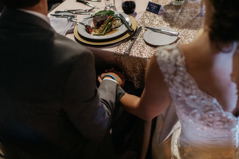 2016weddings017.jpg