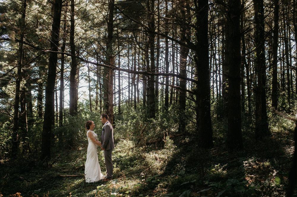 2016weddings026.jpg
