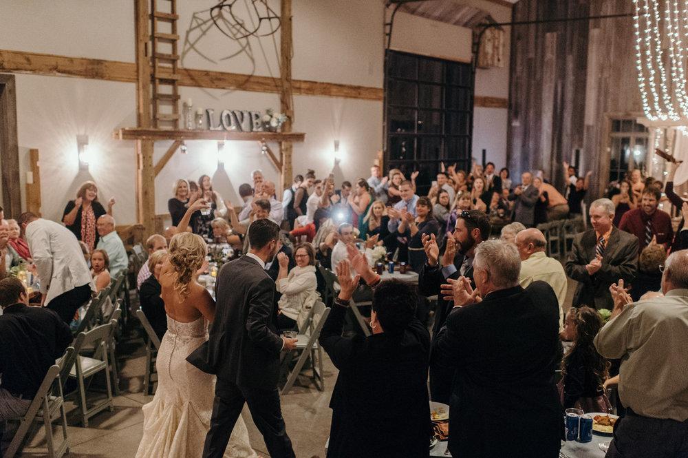 2016weddings037.jpg
