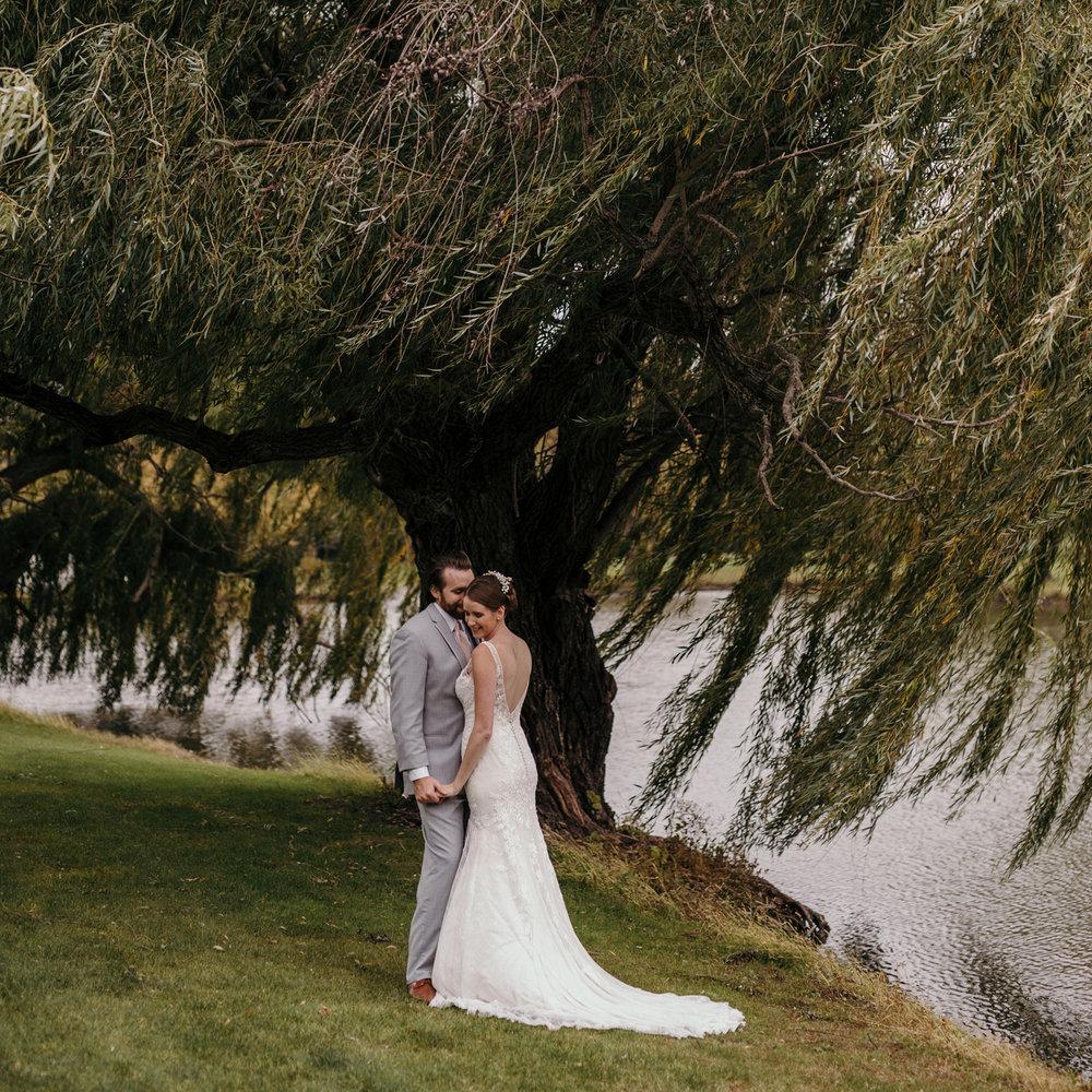 2016weddings036.jpg