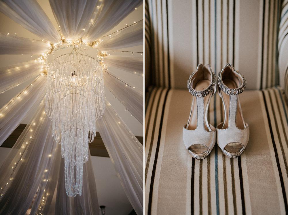 2016weddings050.jpg