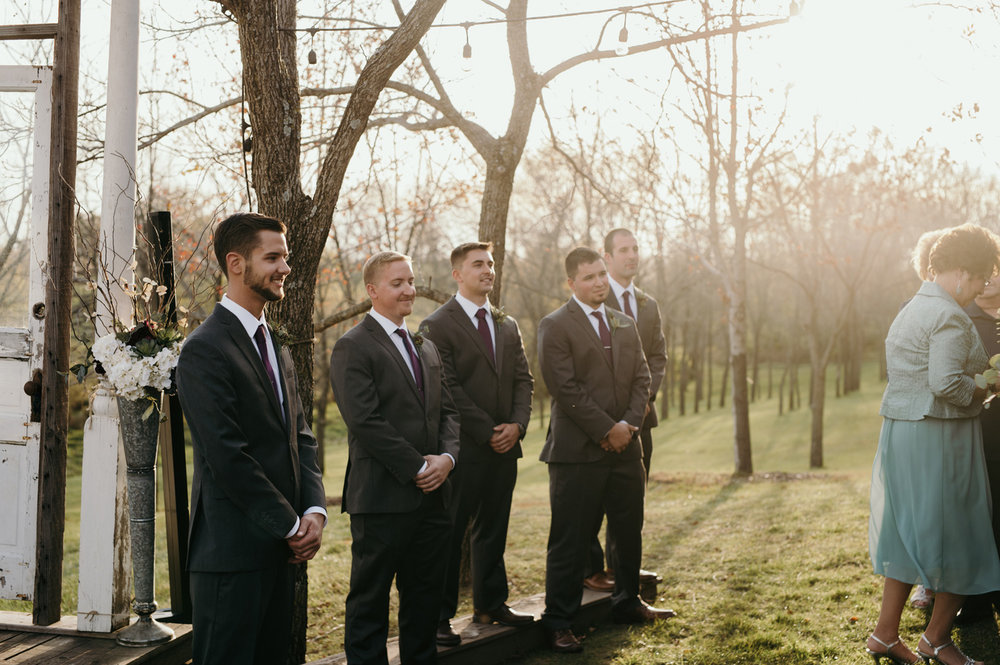 2016weddings051.jpg