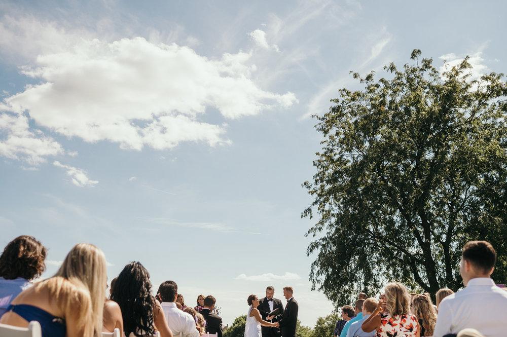 2016weddings070.jpg