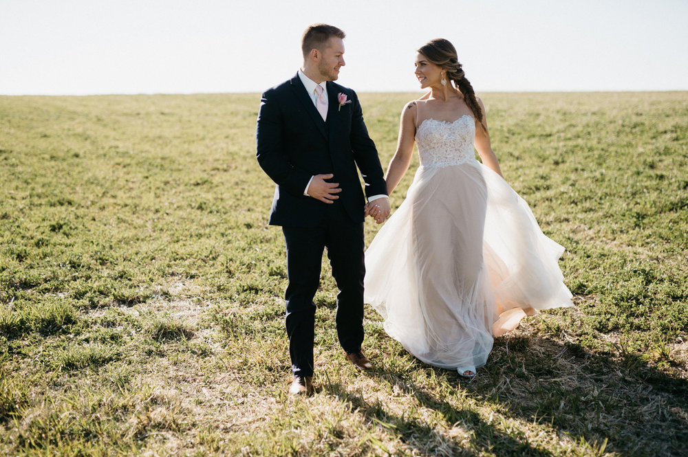 2016weddings080.jpg