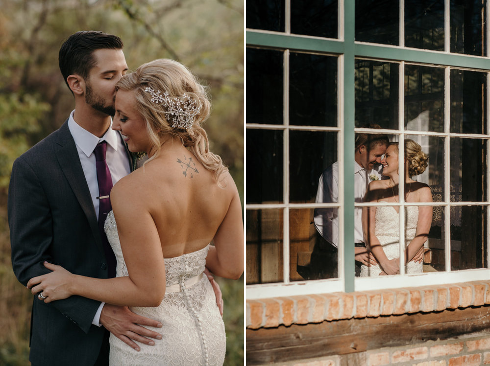 2016weddings098.jpg
