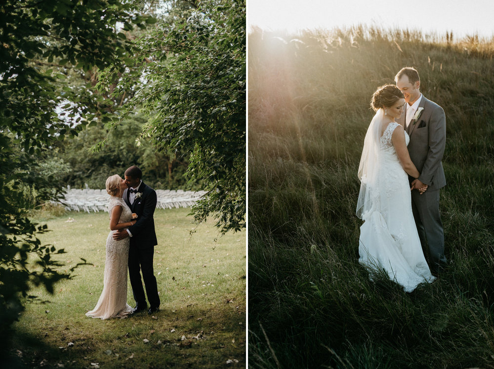 2016weddings097.jpg